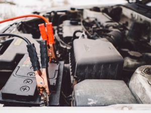 Cavi Batteria Auto – Come Scegliere, Migliori Prodotti e Prezzi