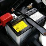 Come Rigenerare la Batteria Auto
