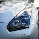 Come Regolare i Fari dell'Auto