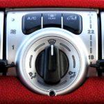 Riscaldamento Auto non Funziona - Come Risolvere il Problema