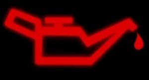 Insufficiente Pressione Olio Motore - Come Risolvere il Problema