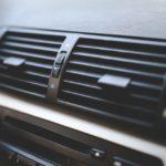 Ricarica Aria Condizionata Auto - Funzionamento, Manutenzione e Costi