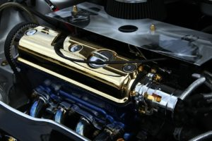 Tuning del Motore Auto - In Cosa Consiste