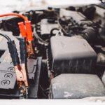 Batteria Auto - Come Scegliere la Migliore