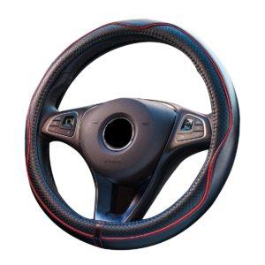 Coprivolante Auto - Come Scegliere il Migliore e Prezzi