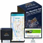 Localizzatore GPS per Auto - Come Scegliere il Migliore e Prezzi