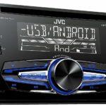 Autoradio 2 Din - Come Scegliere il Migliore e Prezzi