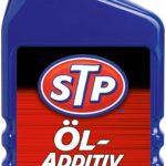 Additivo Olio Motore - Come Scegliere il Migliore e Prezzi