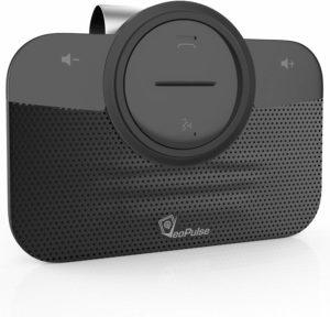 Vivavoce Bluetooth per Auto - Come Scegliere il Migliore e Prezzi