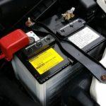 Batteria Auto - Come Scegliere la Migliore e Prezzi